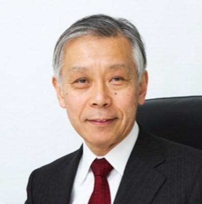 松本先生の画像