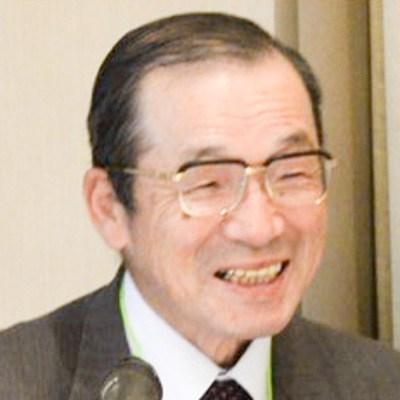 三浦先生の画像