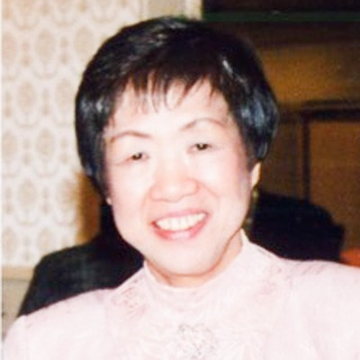 黒須先生の画像