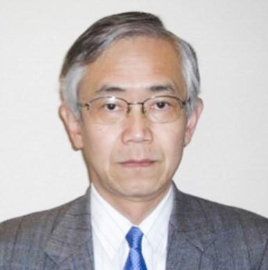 板谷先生の画像