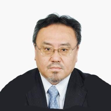 成瀬先生の画像
