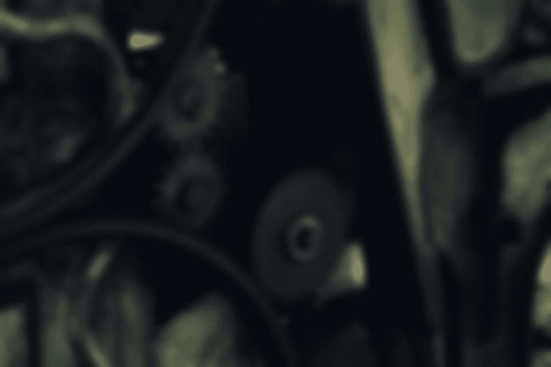 暗めの画像
