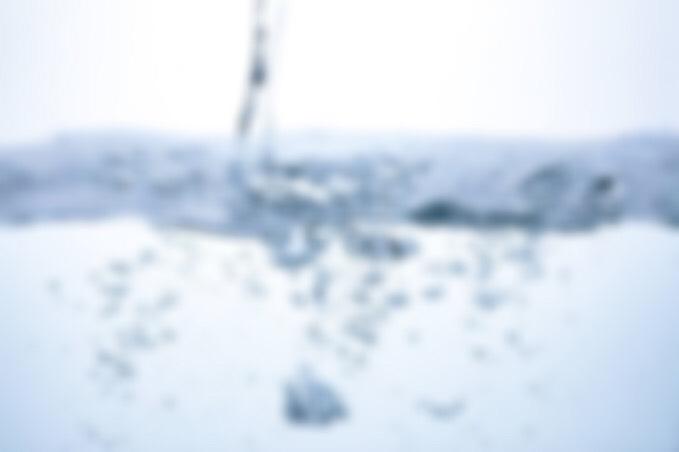 節水浄化のイメージ図