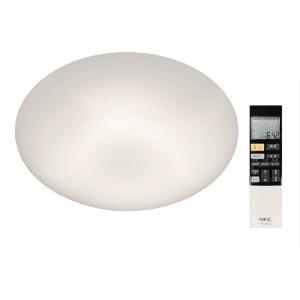陽光LED「明王」の画像