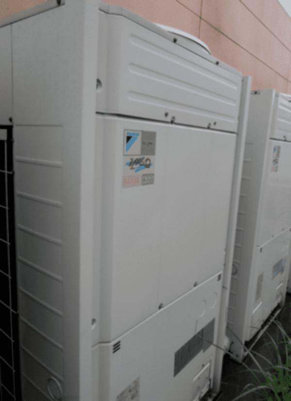電力・動力の機器の画像