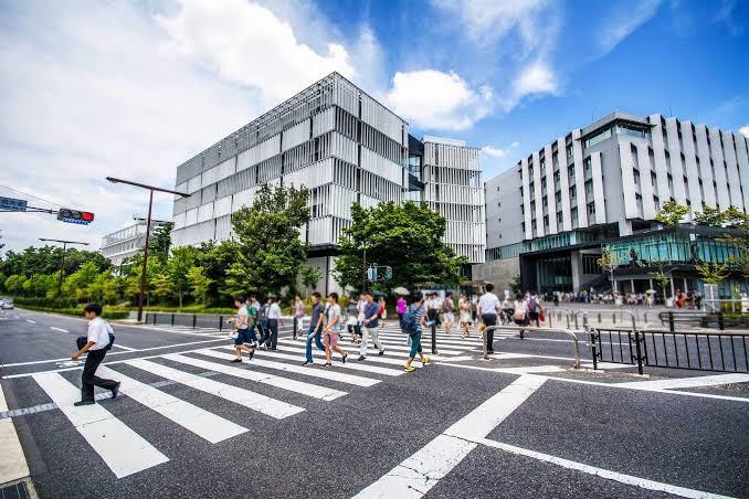 名古屋大学様の画像