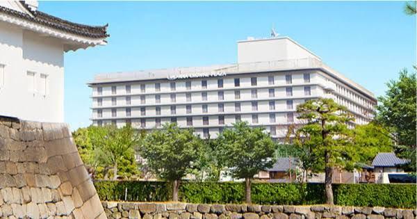 ANAクラウンプラザホテル京都様の画像