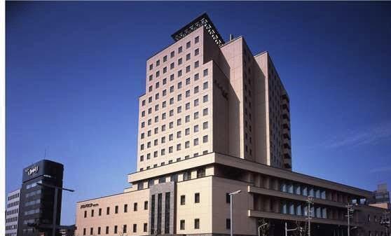 メルパルク名古屋、大阪様の画像