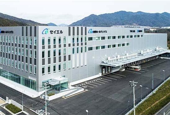 東邦ホールディングス(株)TBC埼玉様の画像