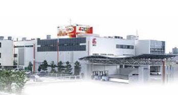 (株)マルエス 本社工場様の画像