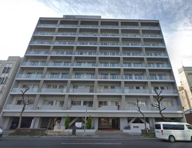 幸寿会 特別養護老人ホーム 東桜の里様の画像