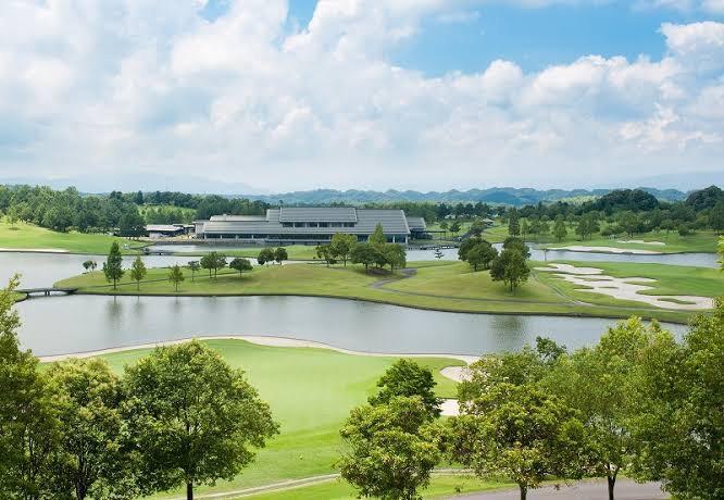 エクセレントゴルフクラブ 伊勢大鷲コース様の画像