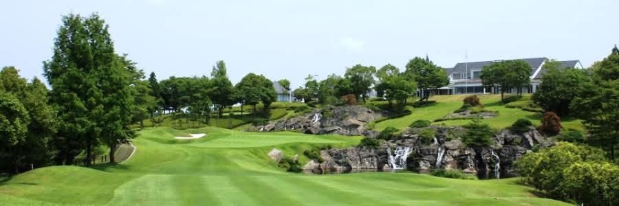 グリーンヒル関ゴルフ倶楽部様の画像