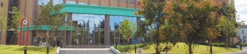 埼玉工業大学様の画像