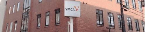 京都YMCA国際福祉専門学校様の画像
